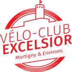 Vélo-Club Martigny - Team IAM Excelsior